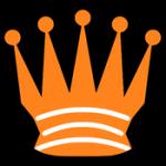 icon175x175-8