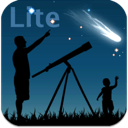 DSLite_familyIcon.128x128