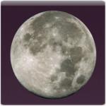 icon175x175-14