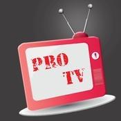 Come guardare SKY TG24 gratis e dall'estero (fuori dall'Italia)
