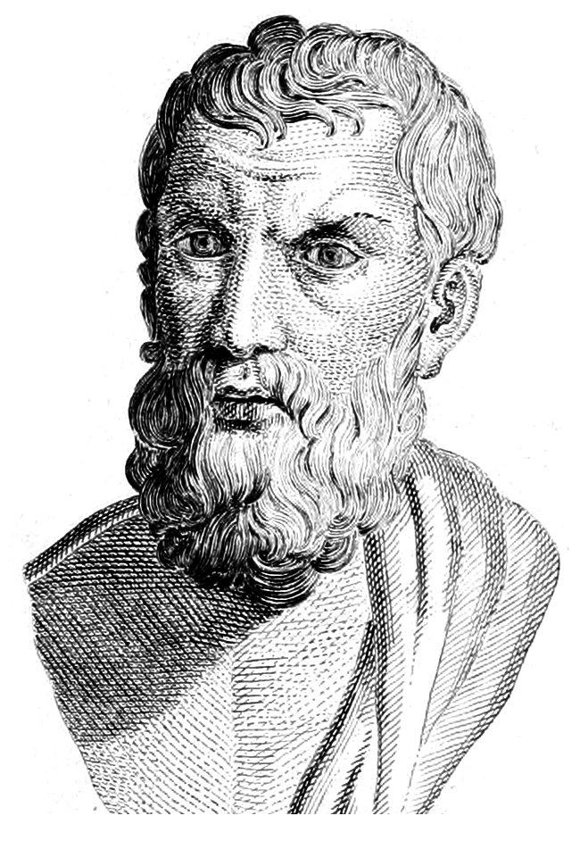 Lettera sulla felicità (di Epicuro)