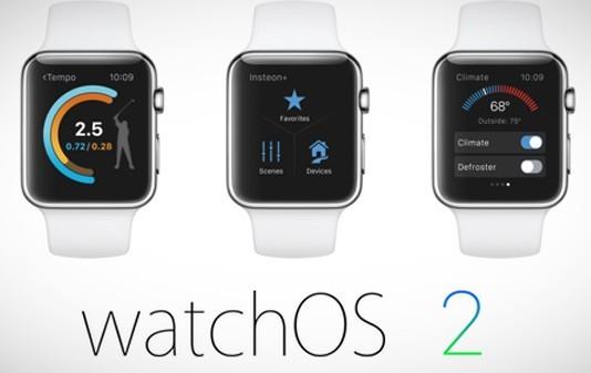 Problema aggiornamento Apple Watch 2.0 [Risolto]